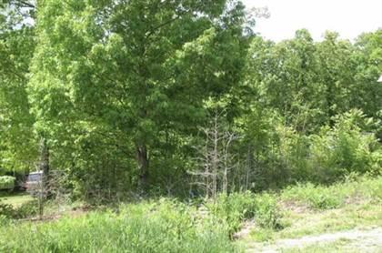 Lots And Land for sale in 155 BACK RD, Shenandoah, VA, 22849
