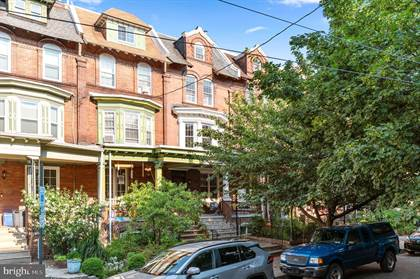 Residential Property for sale in 221 S MELVILLE STREET, Philadelphia, PA, 19139