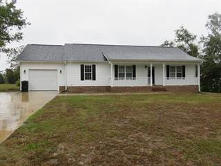 Single Family for sale in 140 Camp Queen Road, Swansboro, NC, 28539