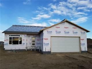 Single Family for sale in 2253 GLENEAGLES BOULEVARD, Billings, MT, 59105