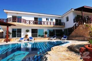 Residential Property for sale in Coral Bay #1258, Peyia, Paphos District