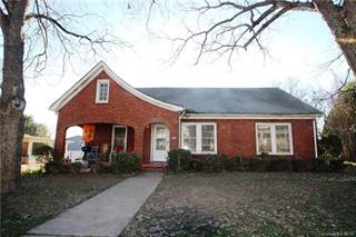 Single Family for sale in 231 Elm Avenue NW, Concord, NC, 28025
