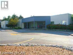 Office Space for rent in 715 CORONATION Boulevard Unit 3, Cambridge, Ontario, N1R7R1