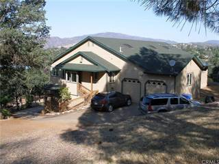 Residential Property for sale in 18798 Oak Grove Road, Hidden Valley Lake, CA, 95467
