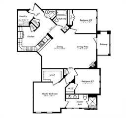 Single Family for sale in 43045 Van Metre Drive, Suite 175, Broadlands, VA, 20148