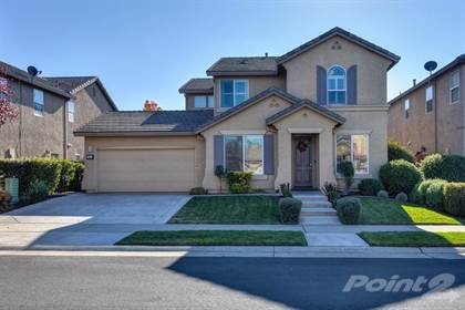 Single-Family Home for sale in 21 Castaic Ct , Roseville, CA, 95678