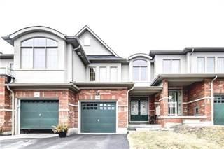 Apartment for sale in 715 Grandview St  Oshawa Ontario L0K0N2, Oshawa, Ontario