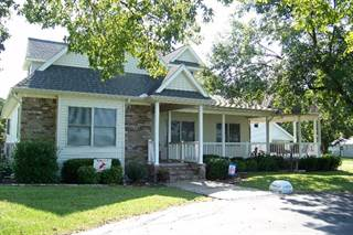 Residential Property for sale in 18505 140th Road, Erie, KS, 66733