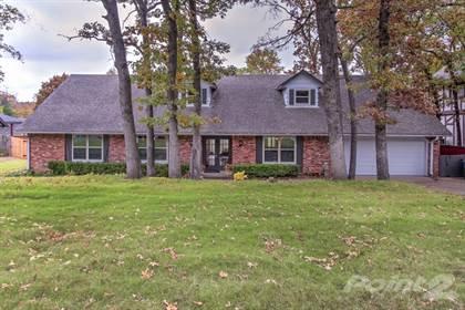 Single-Family Home for sale in 4323 E 75th St , Tulsa, OK, 74136