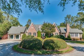 Single Family for sale in 54 Southwood Lane, Green Creek, NC, 28722