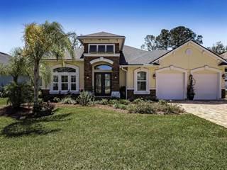 Other Real Estate for sale in 96244 OCEAN BREEZE DRIVE, Fernandina Beach, FL, 32034
