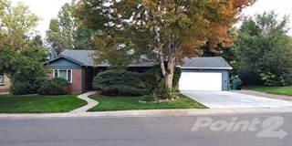 Single Family for sale in 3460 Quay St., Wheat Ridge, CO, 80033
