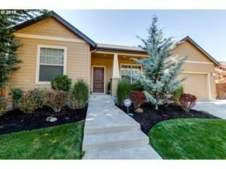 Single Family for sale in 3510 STARK ST, Eugene, OR, 97404