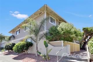 2Bedroom Apartments for Rent in Mountain View 62 2Bedroom