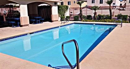 Apartment for rent in 6650 E. Russell Road, Las Vegas, NV, 89122