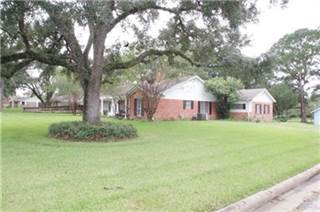 Single Family for sale in 1605 9Th Street, Hempstead, TX, 77445