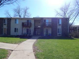 Single Family for rent in 2700 Light Road 205, Oswego, IL, 60543