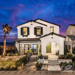 Single Family for sale in Redrock Dr. & Cordon Dr., Friant, CA, 93626