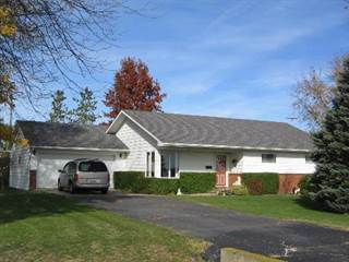 Single Family for sale in 104 East WILLIAMS Road, Buckley, IL, 60918