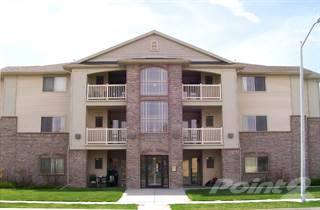 Apartment for rent in Archway Apartments, Billings, MT, 59102
