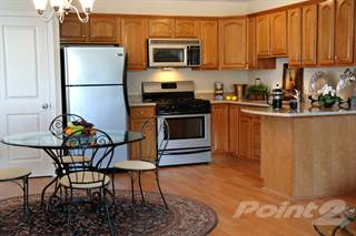 Apartment for rent in Solemar at South Dartmouth - Two Bedroom, Bliss Corner, MA, 02748