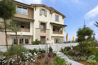 Multi-family Home for sale in Homesite 93, San Diego, CA, 92154