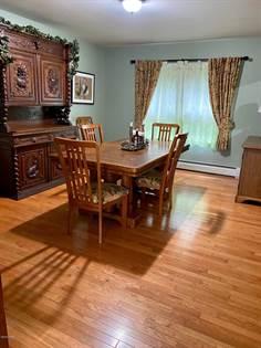 Residential for sale in 209 Joann Rd, Stroudsburg, PA, 18360
