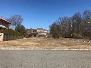 Land for sale in 99 Ottavio Promenade, Staten Island, NY, 10307