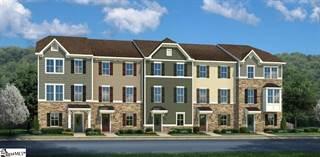 Condo for sale in 1006A Itasca Drive, Greenville, SC, 29609
