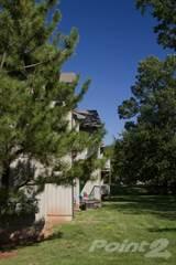 Apartment for rent in Bridgewater Oaks Apts - 3br / 2ba, Greater Bradley Gardens, NJ, 08807