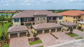 Multi-family Home for sale in 12610 Sorrento Way, Unit 20-101, Bradenton, FL, 34211