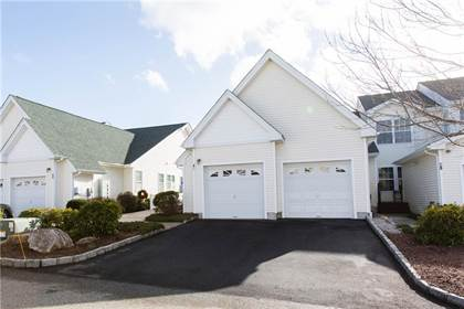 Residential Property for sale in 49 Alpine Way 49, Slatersville, RI, 02896