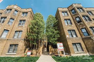 Apartment for rent in 2332-48 W Addison/3600 N. Claremont, Chicago, IL, 60618