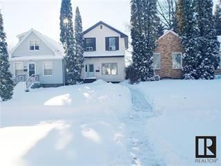 Single Family for sale in 90 Smithfield AVE, Winnipeg, Manitoba, R2V0B8