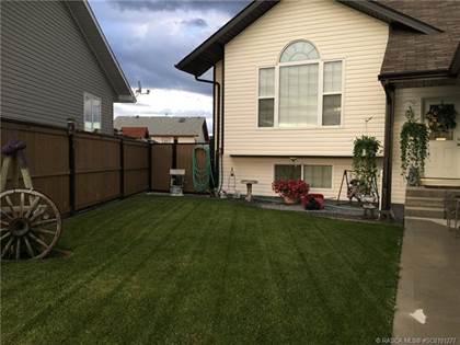 Residential Property for sale in 12 MEADOWBROOK Bay, Brooks, Alberta, T1R 1N7