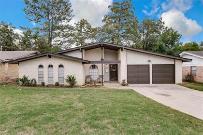 Residential Property for sale in 1724 Brooks Drive, Arlington, TX, 76012