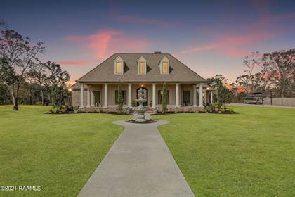 Luxury Homes For Sale Mansions In Lafayette County La Point2