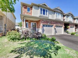 Single Family for sale in 27 6 Chestnut Drive, Grimsby, Ontario