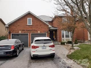 Residential Property for sale in 226 Elderwood Trail, Oakville, Ontario