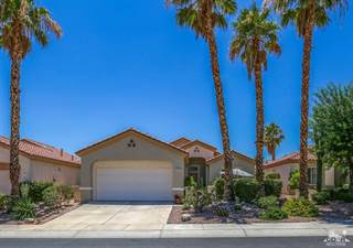 Photo of 78187 Vinewood Drive, Palm Desert, CA