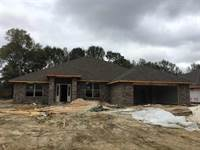 Photo of 8922 CLEARBROOK DR