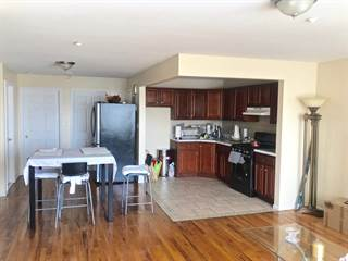 Residential Property for rent in 22-80 Jaydee Court 3, Far Rockaway, NY, 11691