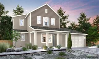 Single Family for sale in Delta Coves, Stockton, CA, 95219