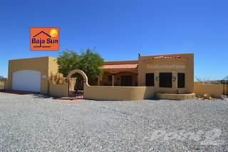 Residential Property for sale in 7400-016-15, San Felipe, Baja California