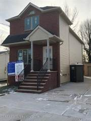 Apartment for sale in 230 Pacific Avenue, Staten Island, NY, 10312