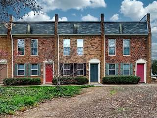 Townhouse for sale in 165 N River Drive B, Atlanta, GA, 30350