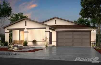 Singlefamily for sale in 1001 Aerodyne Place, El Paso, TX, 79928