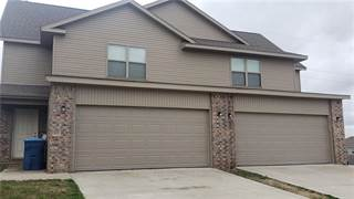 Multi-family Home for sale in 5007 Fieldstone  BLVD, Bentonville, AR, 72712