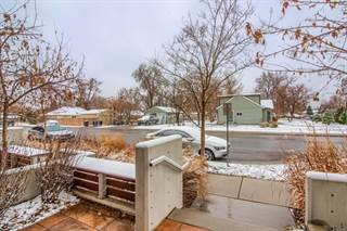 Townhouse for sale in 2841 W 52nd Ave, Denver, CO, 80221