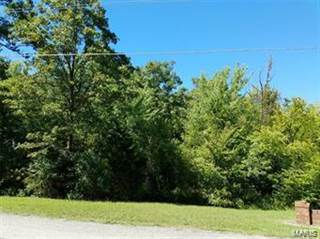 Land For Sale Crawford County Mo Vacant Lots For Sale In Crawford